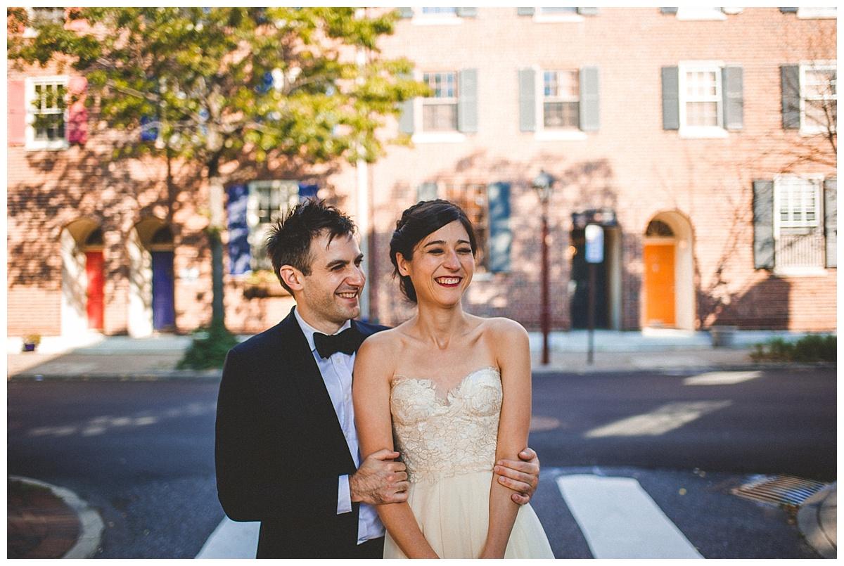 nick-mina-philadelphia-wedding-photography-material-culture_0033.jpg