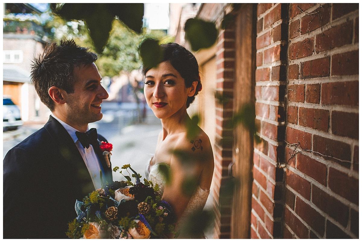 nick-mina-philadelphia-wedding-photography-material-culture_0034.jpg