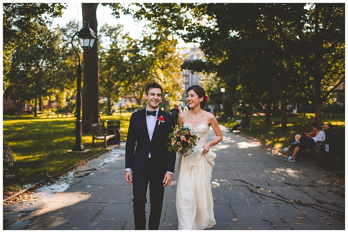 nick-mina-philadelphia-wedding-photography-material-culture_0035.jpg