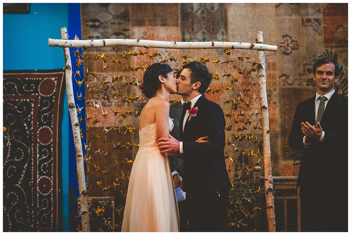 nick-mina-philadelphia-wedding-photography-material-culture_0041.jpg