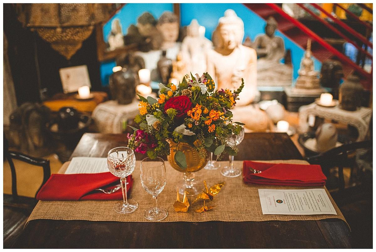nick-mina-philadelphia-wedding-photography-material-culture_0044.jpg
