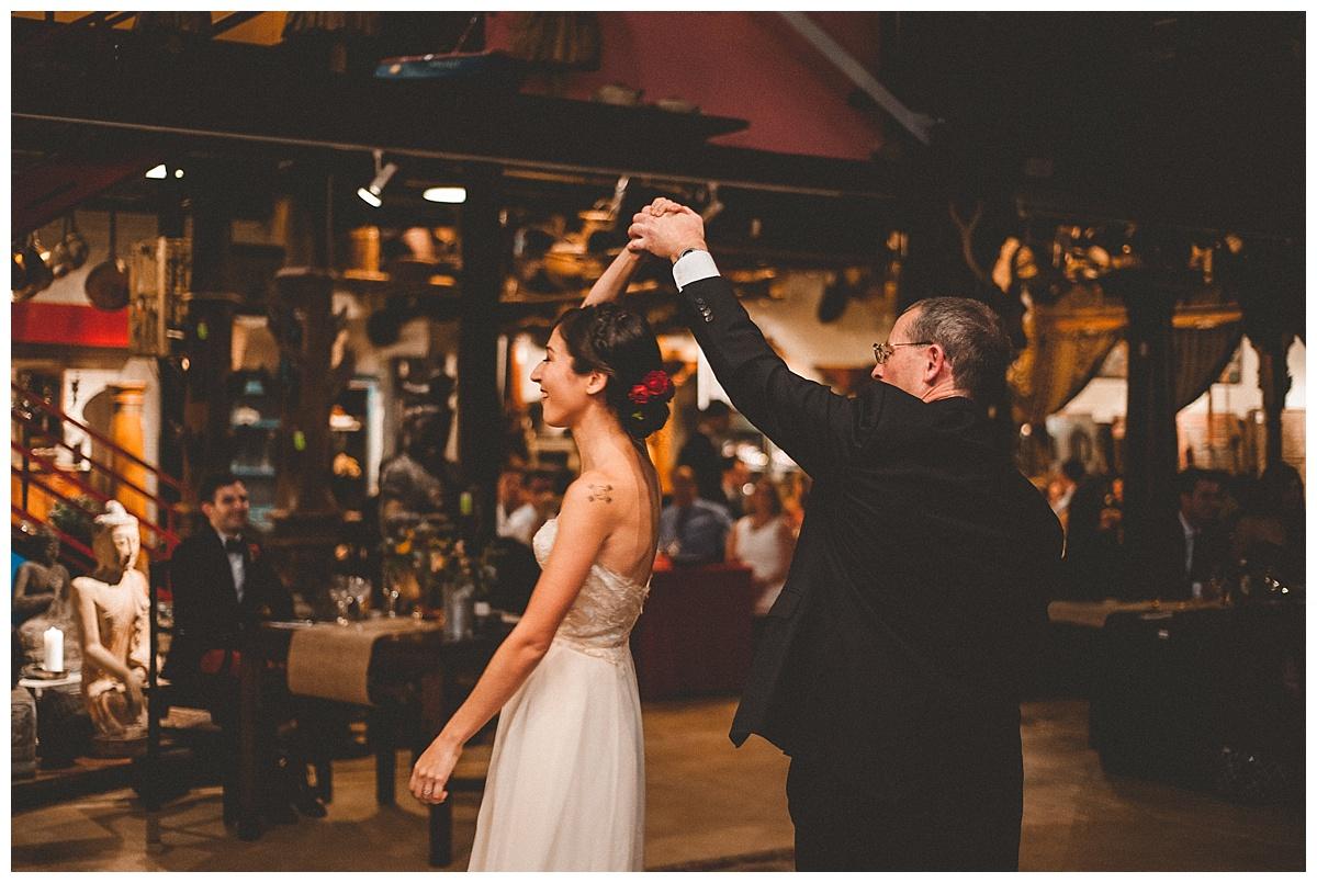 nick-mina-philadelphia-wedding-photography-material-culture_0048.jpg