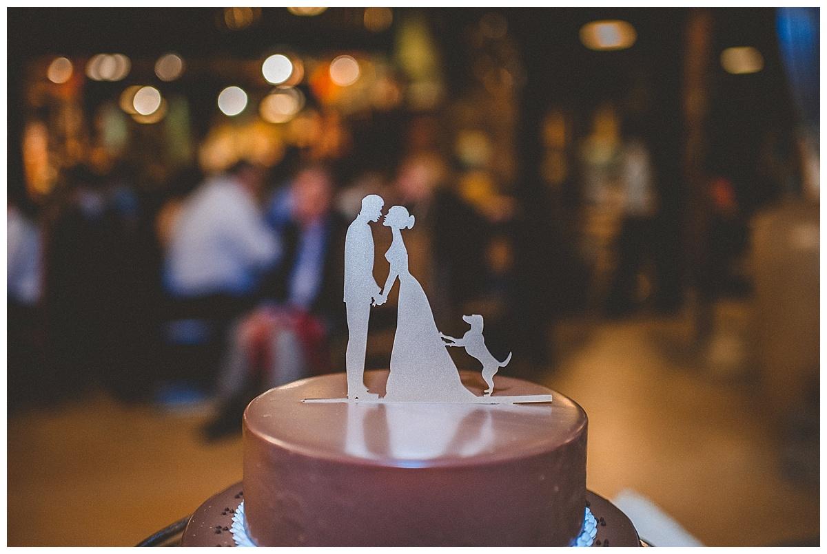 nick-mina-philadelphia-wedding-photography-material-culture_0050.jpg