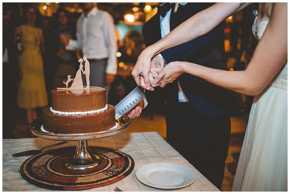 nick-mina-philadelphia-wedding-photography-material-culture_0051.jpg