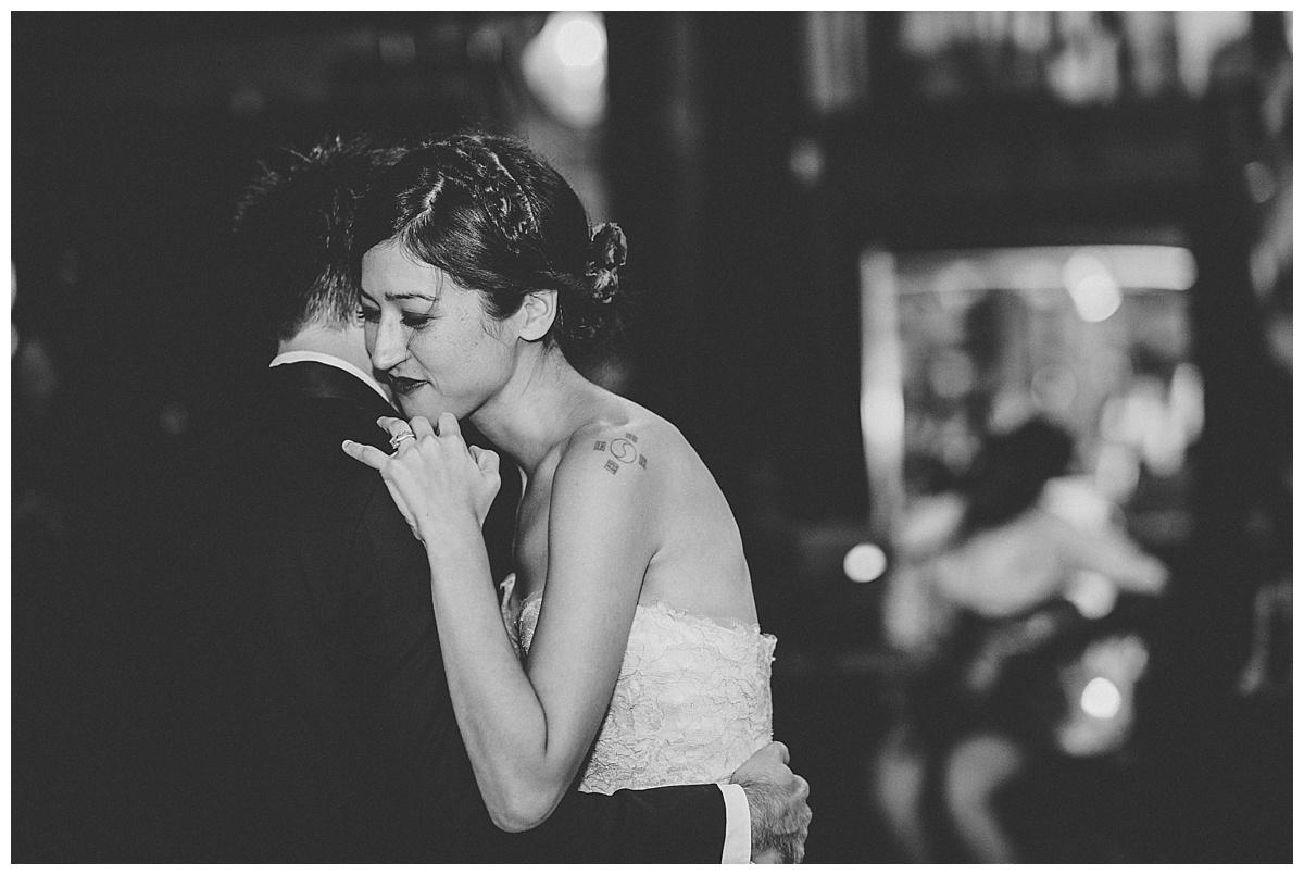 nick-mina-philadelphia-wedding-photography-material-culture_0052.jpg