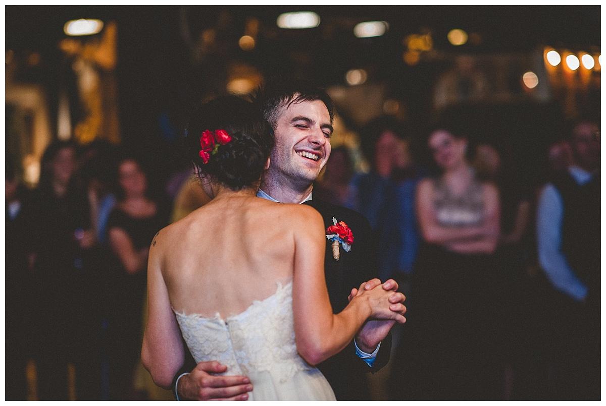nick-mina-philadelphia-wedding-photography-material-culture_0054.jpg