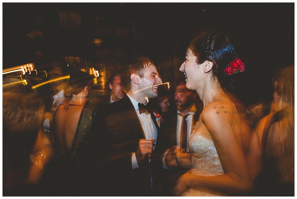 nick-mina-philadelphia-wedding-photography-material-culture_0055.jpg