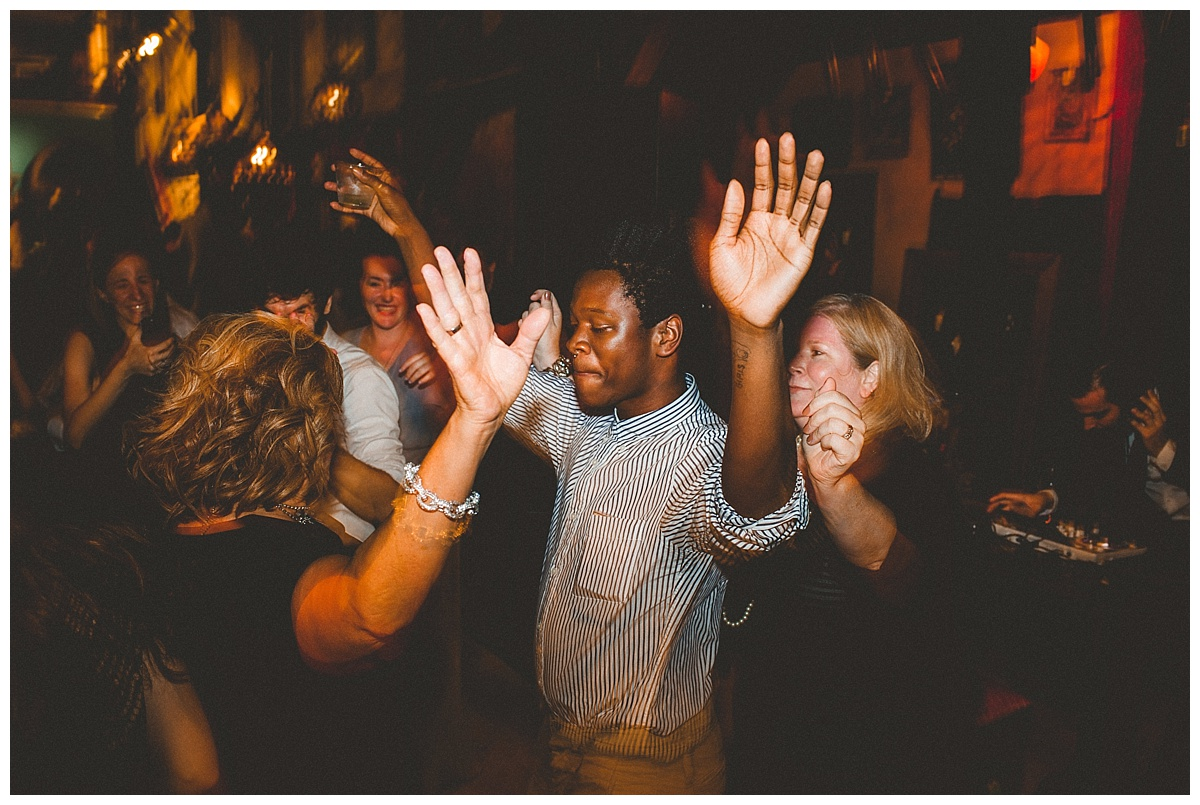 nick-mina-philadelphia-wedding-photography-material-culture_0056.jpg