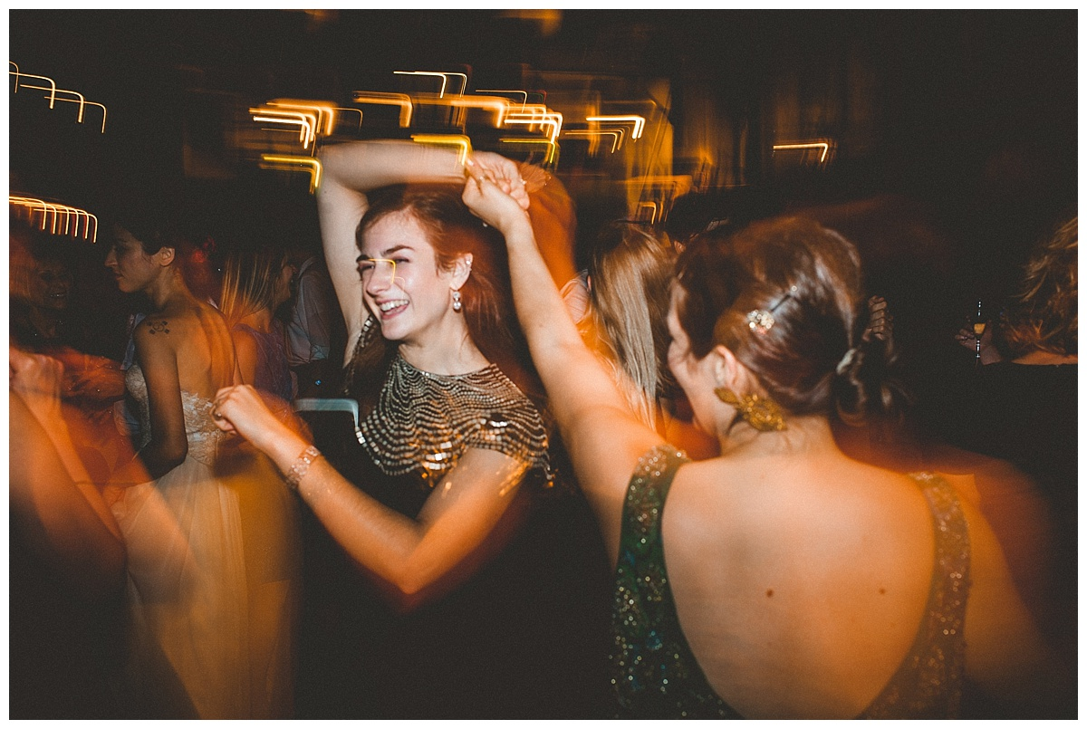 nick-mina-philadelphia-wedding-photography-material-culture_0057.jpg