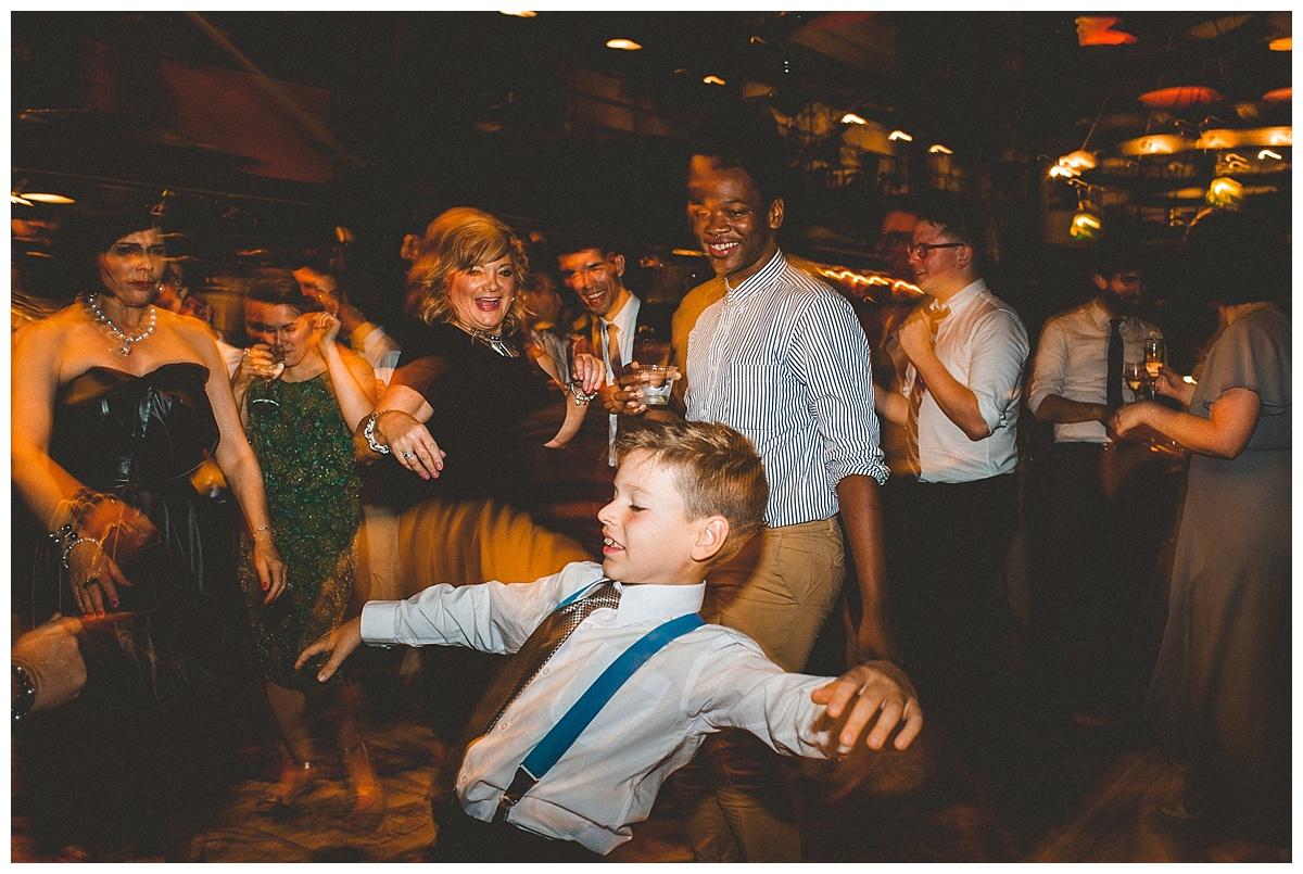 nick-mina-philadelphia-wedding-photography-material-culture_0058.jpg