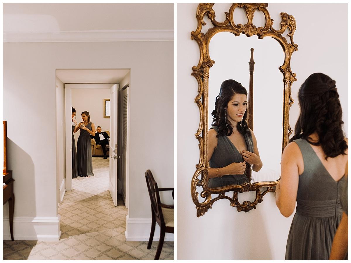 katie-ryan-philadelphia-wedding-photography-philadelphia-racquet-club_0111.jpg