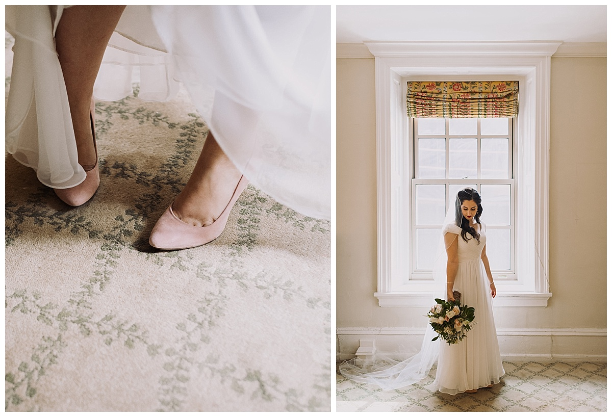 katie-ryan-philadelphia-wedding-photography-philadelphia-racquet-club_0113.jpg