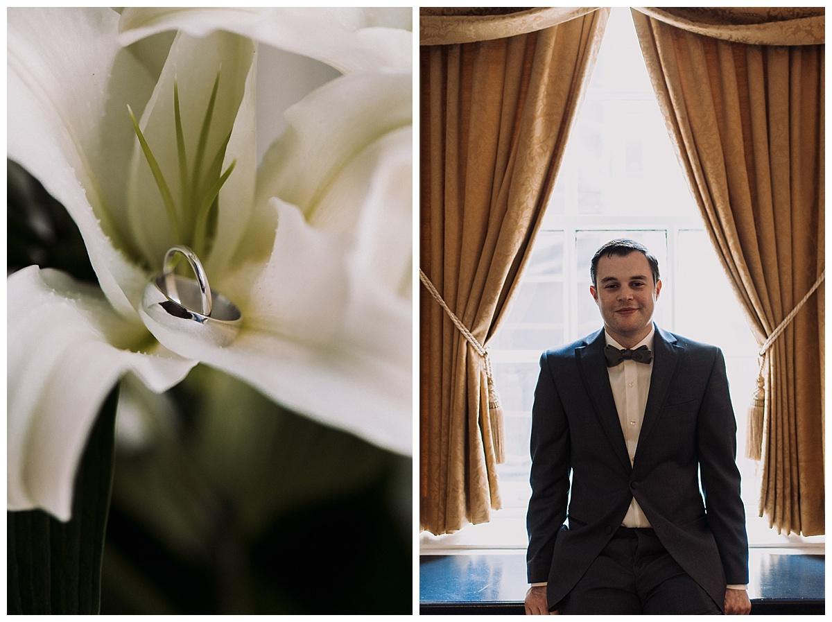 katie-ryan-philadelphia-wedding-photography-philadelphia-racquet-club_0115.jpg