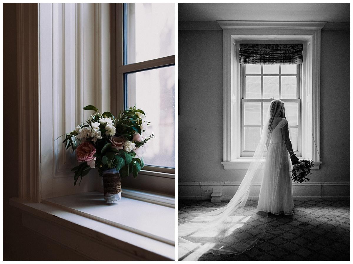 katie-ryan-philadelphia-wedding-photography-philadelphia-racquet-club_0114.jpg