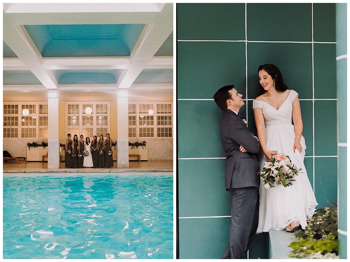 katie-ryan-philadelphia-wedding-photography-philadelphia-racquet-club_0116.jpg