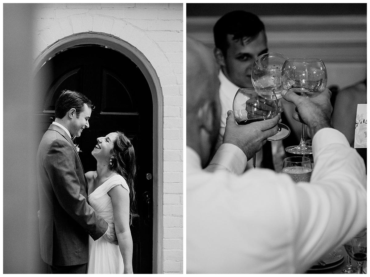 katie-ryan-philadelphia-wedding-photography-philadelphia-racquet-club_0117.jpg