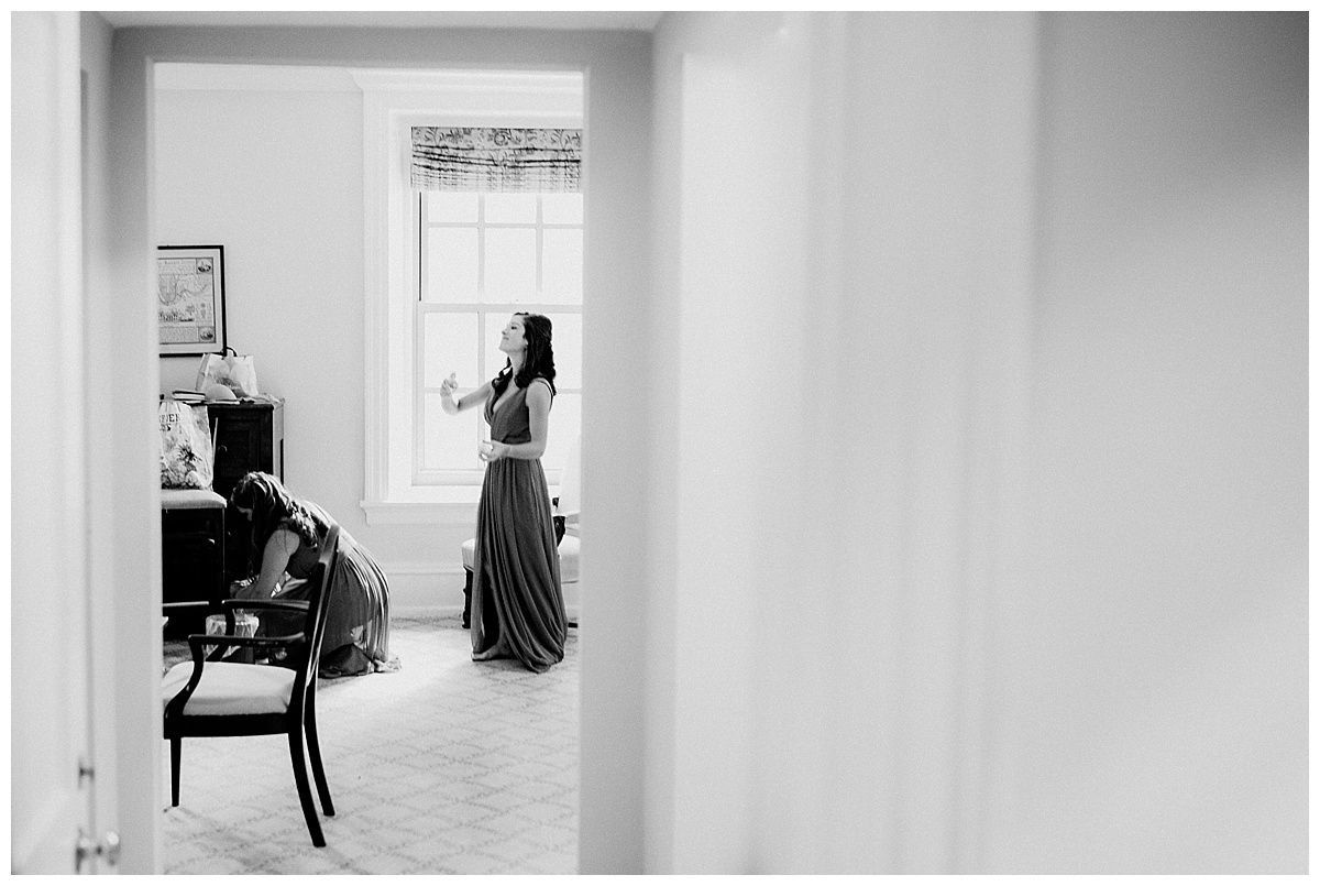 katie-ryan-philadelphia-wedding-photography-philadelphia-racquet-club_0120.jpg
