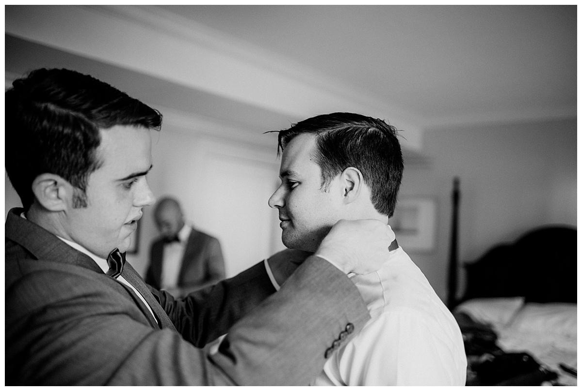 katie-ryan-philadelphia-wedding-photography-philadelphia-racquet-club_0123.jpg
