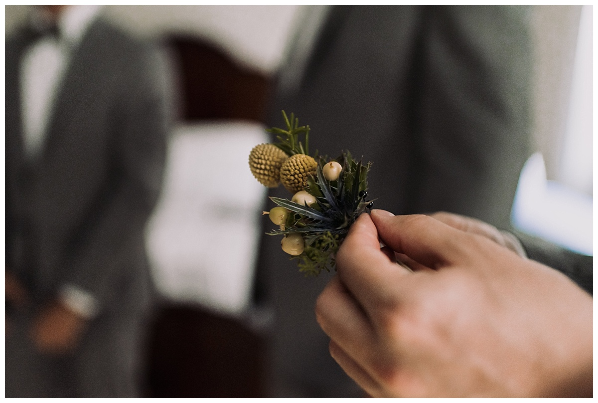 katie-ryan-philadelphia-wedding-photography-philadelphia-racquet-club_0124.jpg