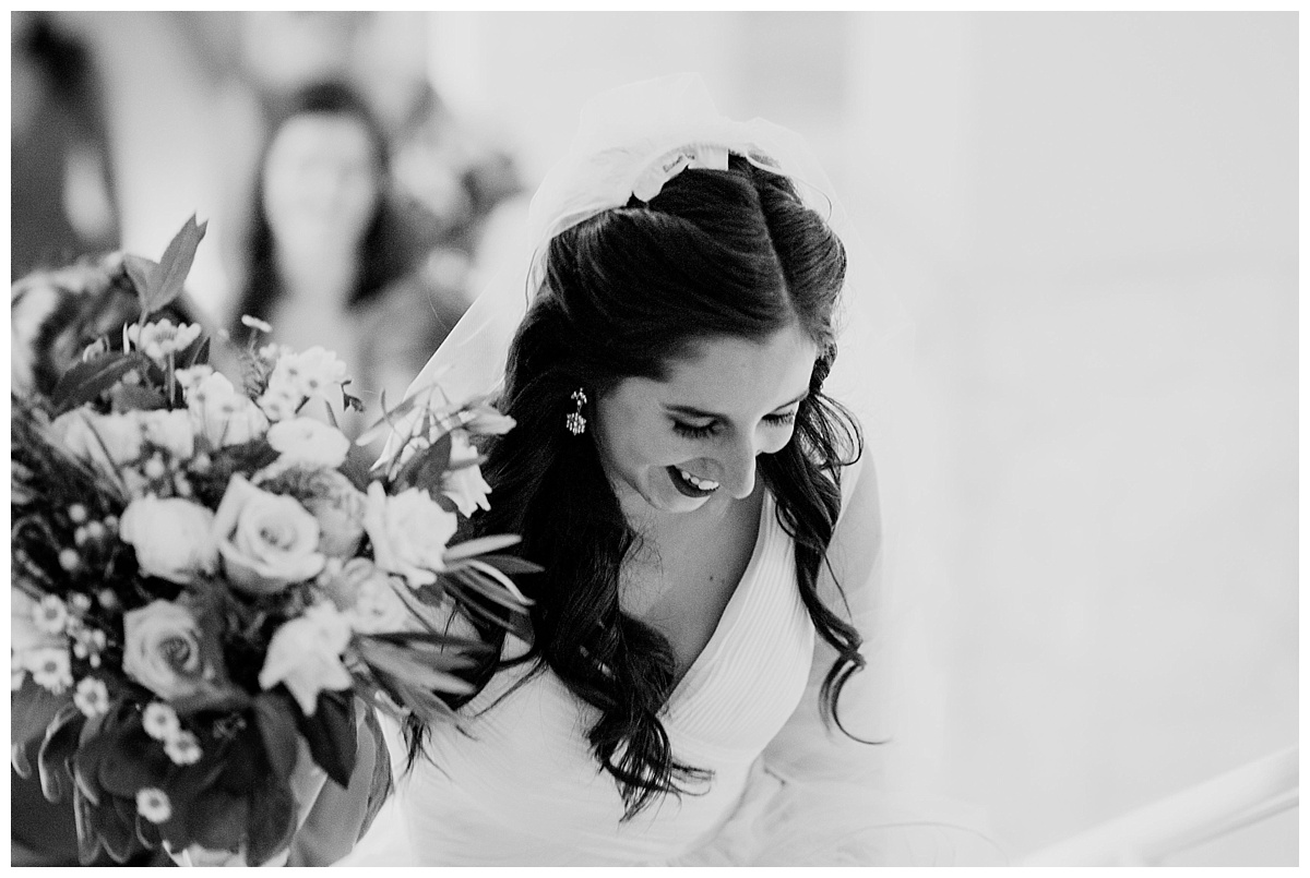 katie-ryan-philadelphia-wedding-photography-philadelphia-racquet-club_0129.jpg