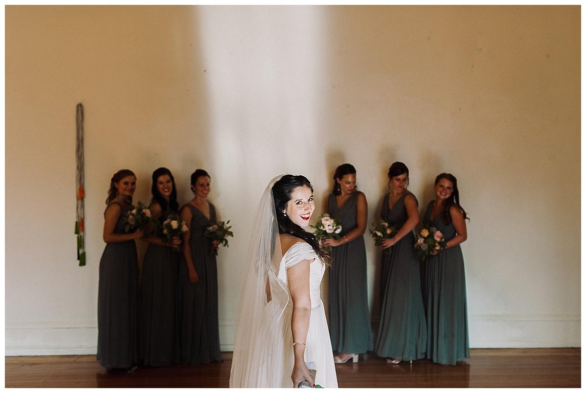 katie-ryan-philadelphia-wedding-photography-philadelphia-racquet-club_0131.jpg