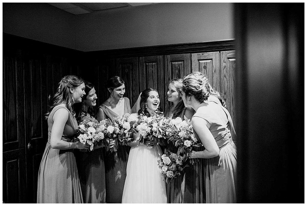 katie-ryan-philadelphia-wedding-photography-philadelphia-racquet-club_0130.jpg