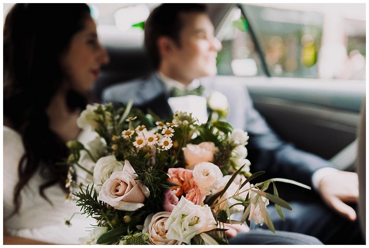 katie-ryan-philadelphia-wedding-photography-philadelphia-racquet-club_0132.jpg