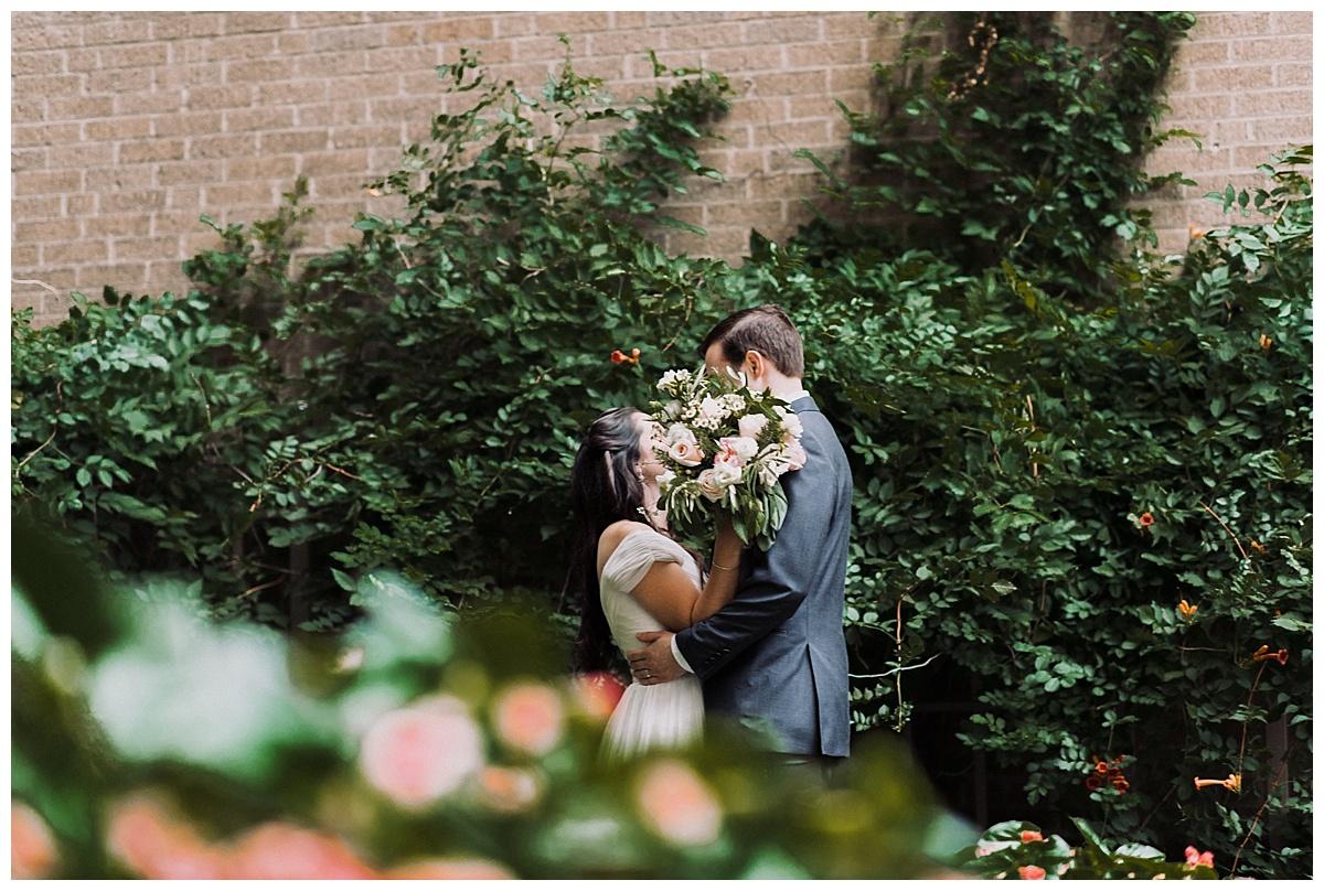 katie-ryan-philadelphia-wedding-photography-philadelphia-racquet-club_0133.jpg
