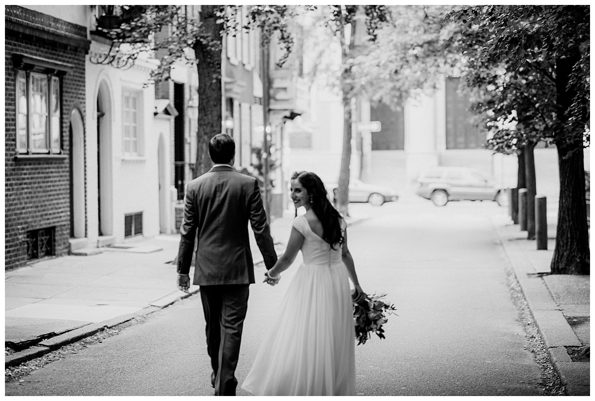 katie-ryan-philadelphia-wedding-photography-philadelphia-racquet-club_0134.jpg