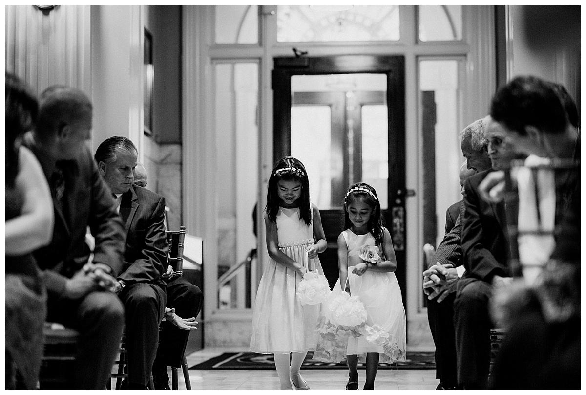katie-ryan-philadelphia-wedding-photography-philadelphia-racquet-club_0137.jpg