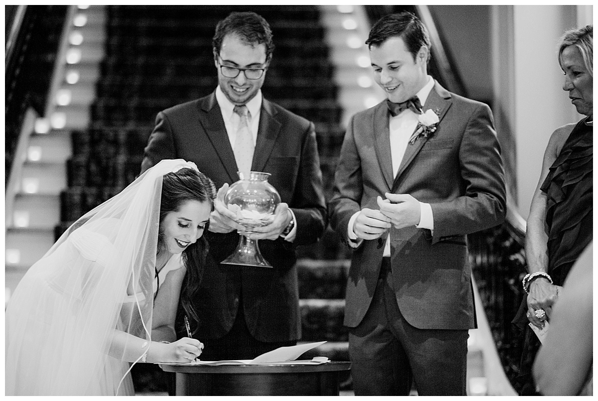 katie-ryan-philadelphia-wedding-photography-philadelphia-racquet-club_0138.jpg