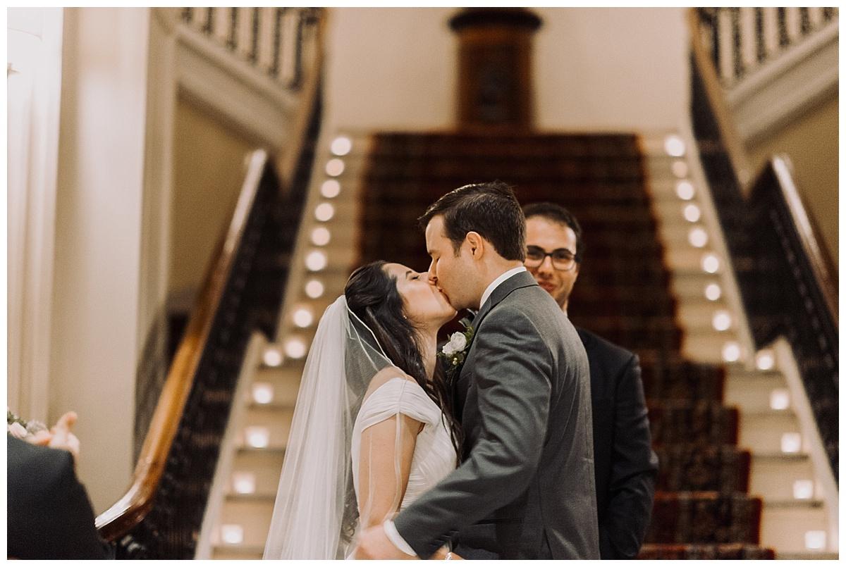 katie-ryan-philadelphia-wedding-photography-philadelphia-racquet-club_0139.jpg