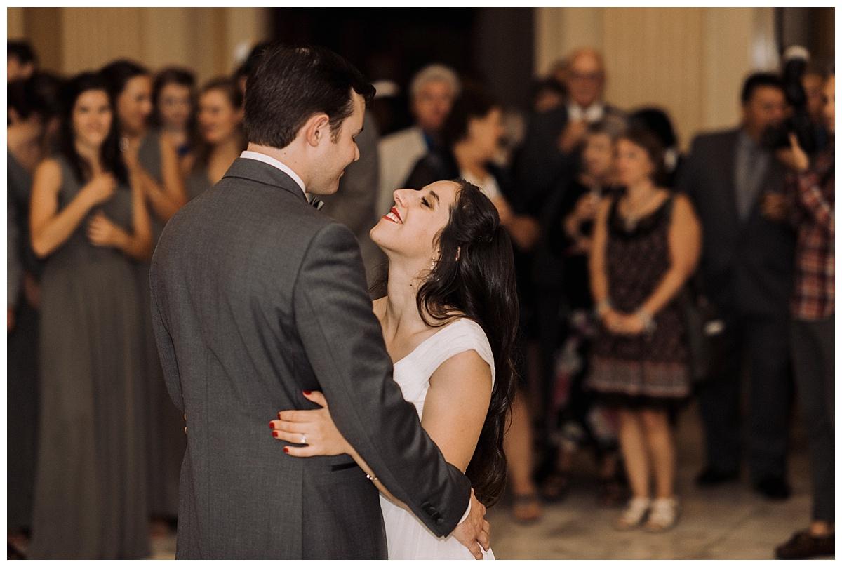 katie-ryan-philadelphia-wedding-photography-philadelphia-racquet-club_0147.jpg