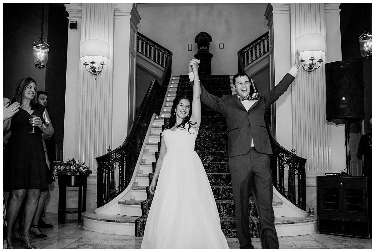 katie-ryan-philadelphia-wedding-photography-philadelphia-racquet-club_0146.jpg