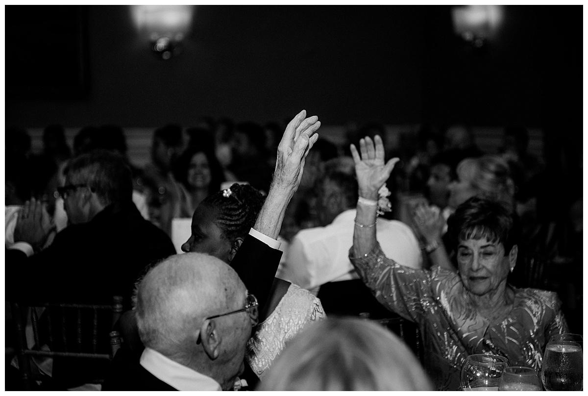 katie-ryan-philadelphia-wedding-photography-philadelphia-racquet-club_0149.jpg