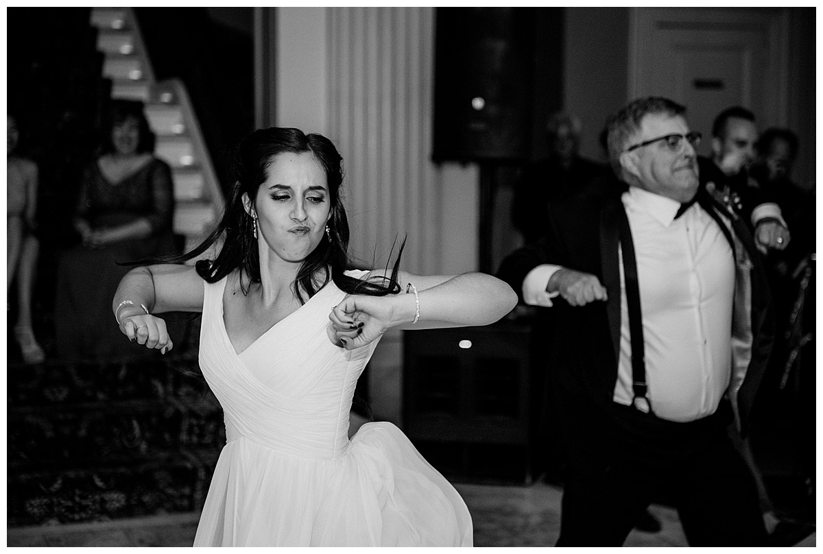 katie-ryan-philadelphia-wedding-photography-philadelphia-racquet-club_0151.jpg