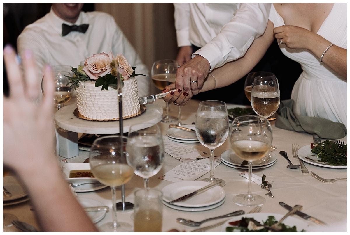 katie-ryan-philadelphia-wedding-photography-philadelphia-racquet-club_0150.jpg