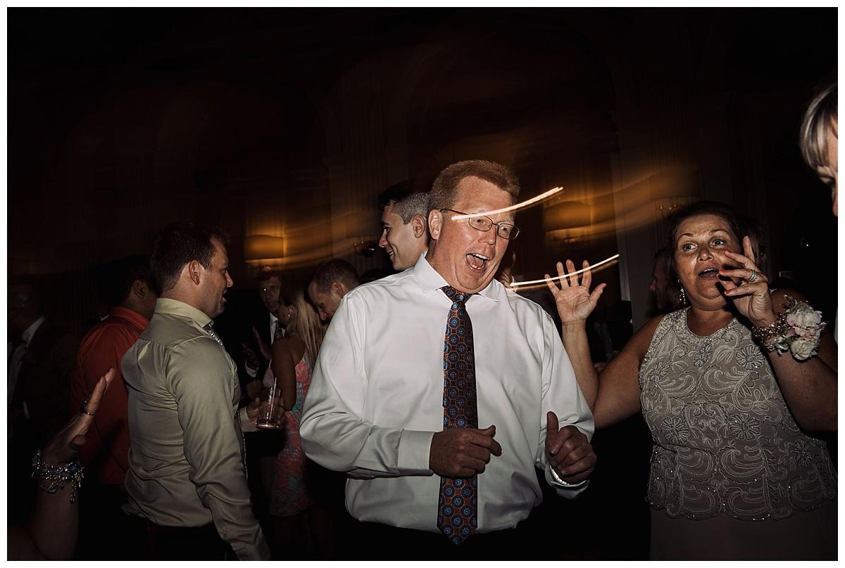 katie-ryan-philadelphia-wedding-photography-philadelphia-racquet-club_0152.jpg