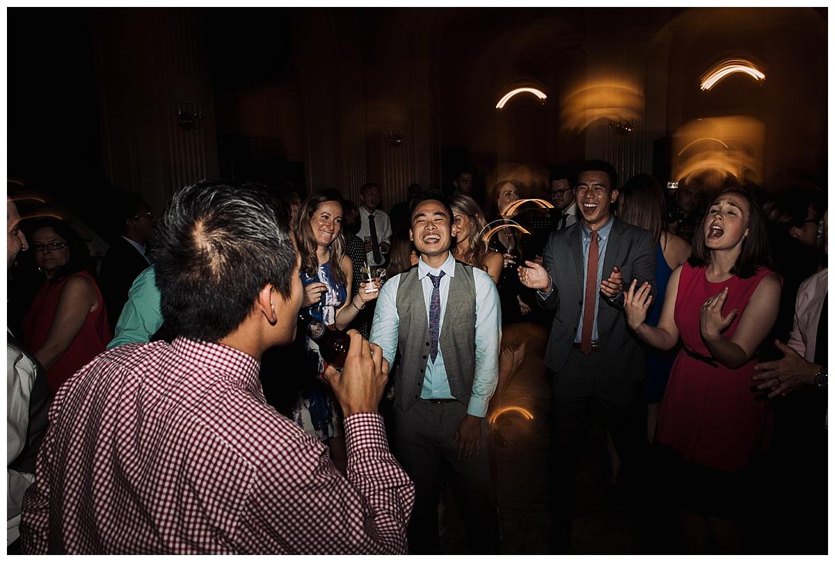 katie-ryan-philadelphia-wedding-photography-philadelphia-racquet-club_0155.jpg