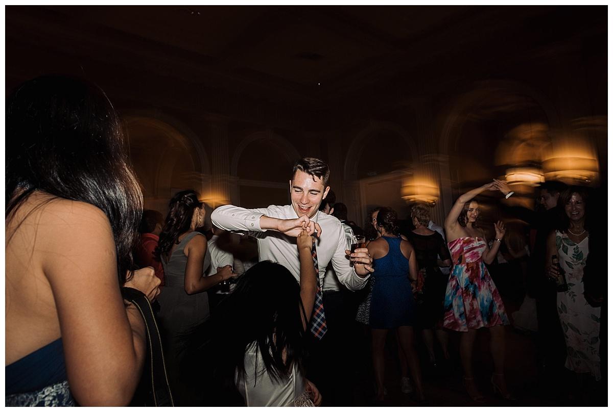katie-ryan-philadelphia-wedding-photography-philadelphia-racquet-club_0156.jpg
