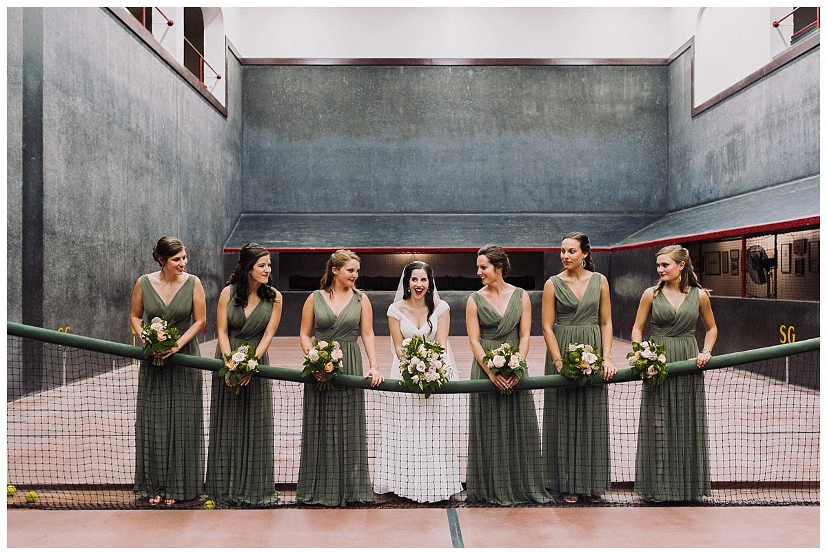 katie-ryan-philadelphia-wedding-photography-philadelphia-racquet-club_0164.jpg