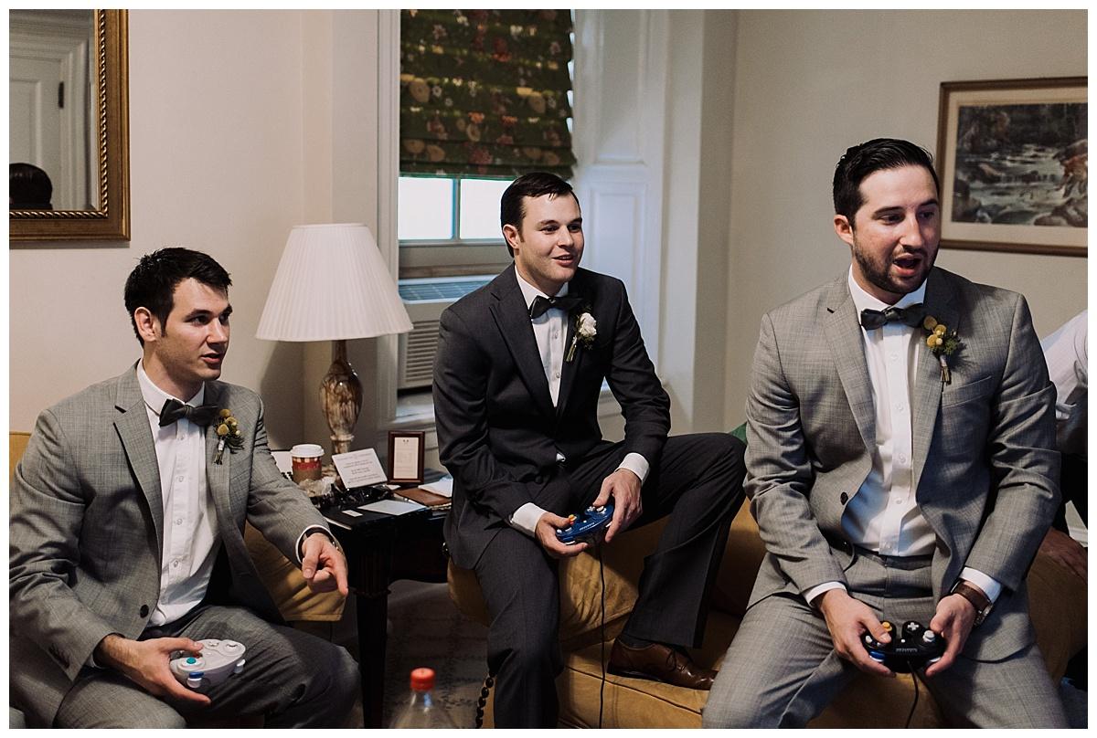 katie-ryan-philadelphia-wedding-photography-philadelphia-racquet-club_0163.jpg