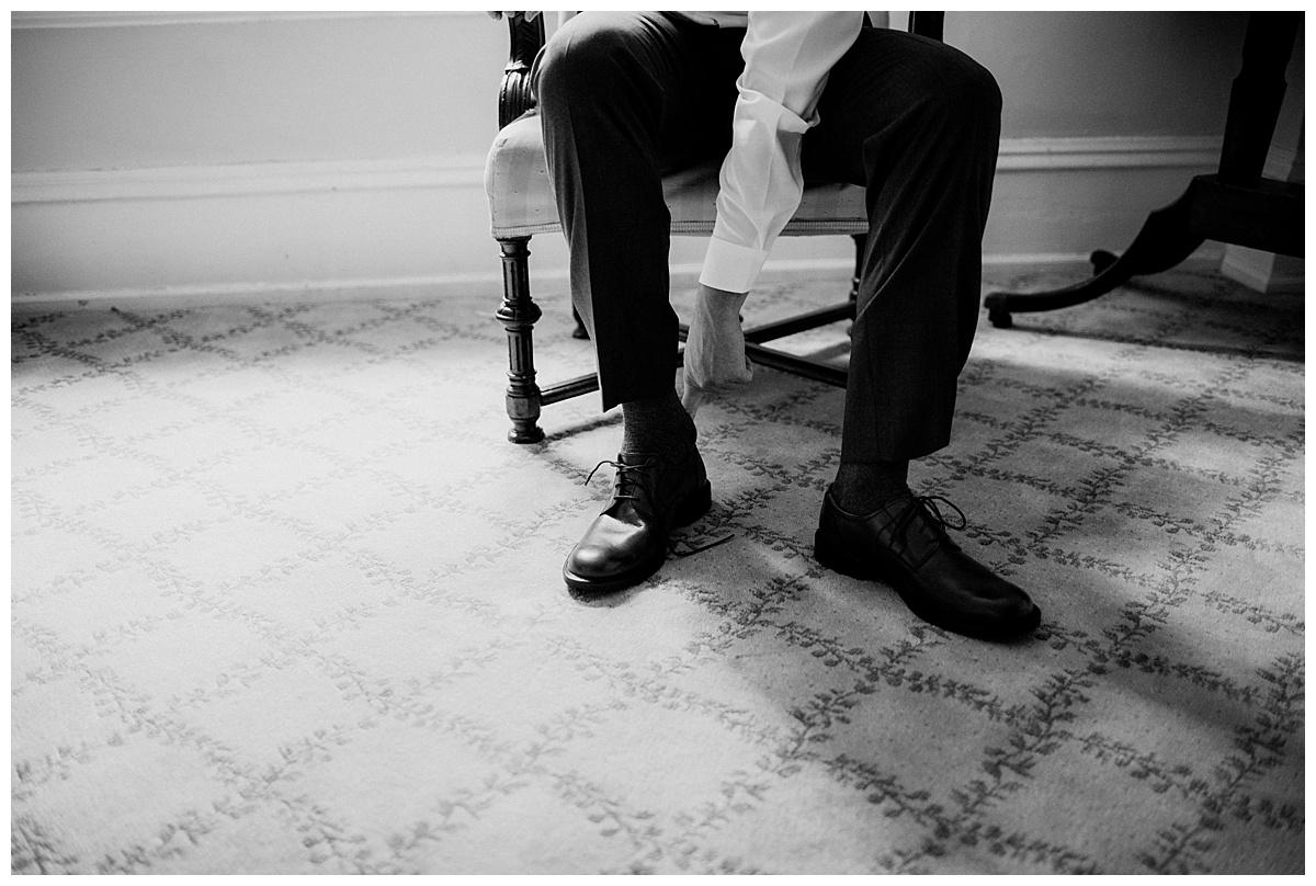 katie-ryan-philadelphia-wedding-photography-philadelphia-racquet-club_0162.jpg