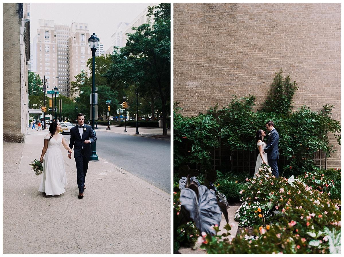 katie-ryan-philadelphia-wedding-photography-philadelphia-racquet-club_0158.jpg