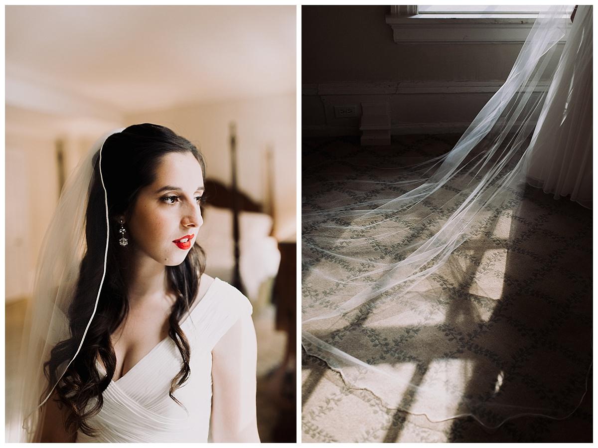 katie-ryan-philadelphia-wedding-photography-philadelphia-racquet-club_0157.jpg