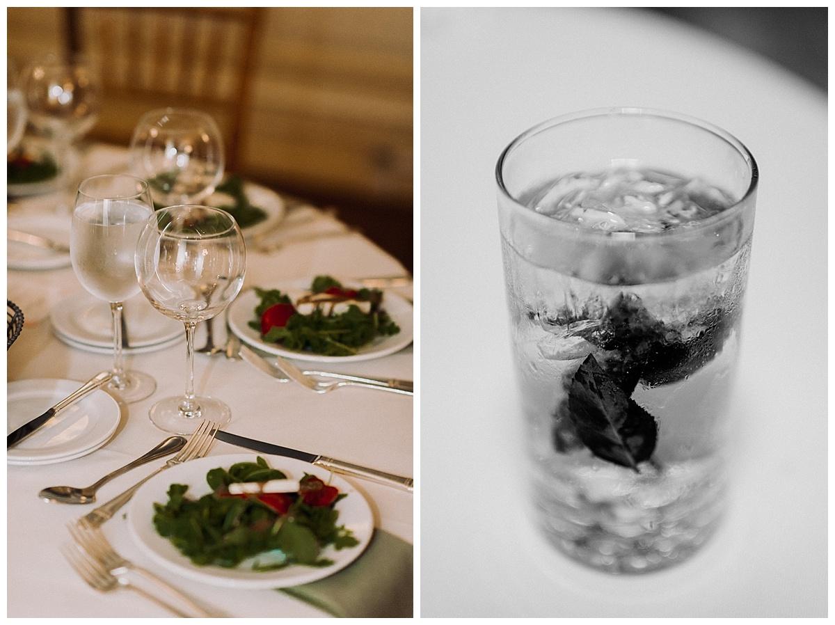 katie-ryan-philadelphia-wedding-photography-philadelphia-racquet-club_0184.jpg