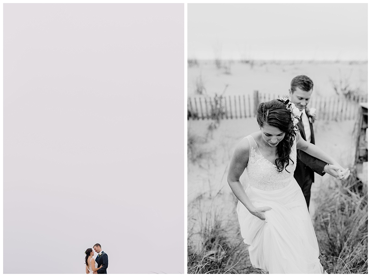 lindsey-chris-wedding-delaware-beach-philadelphia-photographer_0192.jpg