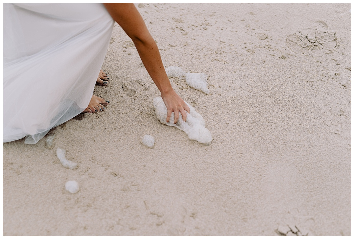 lindsey-chris-wedding-delaware-beach-philadelphia-photographer_0221.jpg