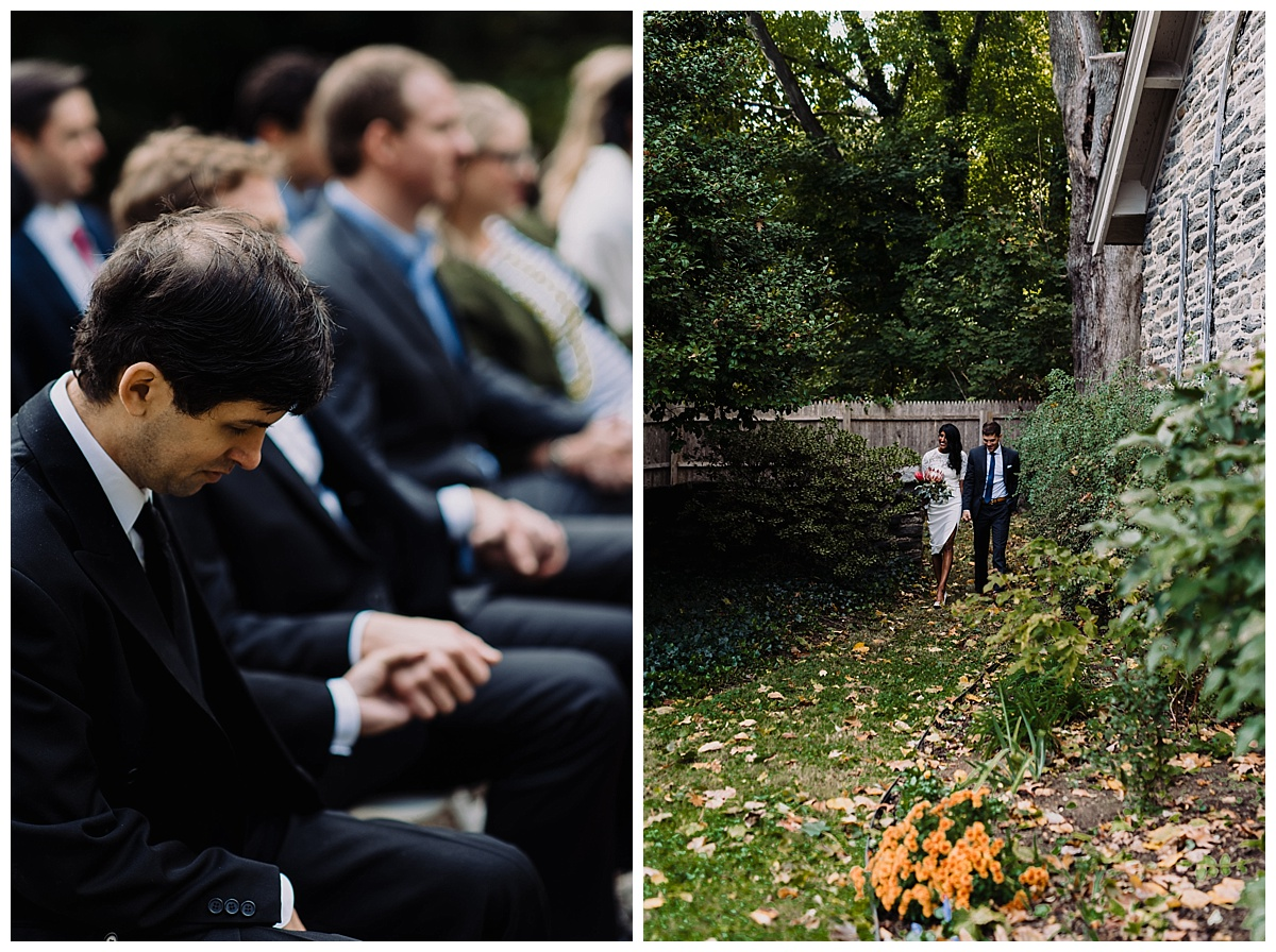 mark-kiersten-engagement-philadelphia-photographer_0255.jpg