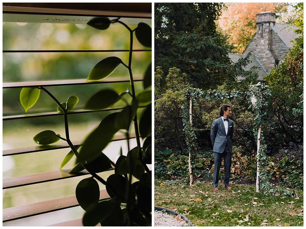 mark-kiersten-engagement-philadelphia-photographer_0258.jpg